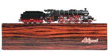 LILIPUT AUSTRIA H0 40 05 Schlepptender-Dampflok BR 18 323, DB, Ep.III, OVP, top!