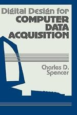 Digital Design for Computer Data Acquisition-ExLibrary