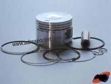 Kit Piston 52,4mm Complet DIRT BIKE / ATV 110cc
