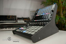 Holz Ständer Duo MIX Native Instruments Maschine / Maschine Jam / MDF Stand