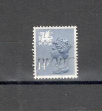 G.B. 985 - ELISABETTA 1981 -  MAZZETTA  DI 35 - VEDI FOTO
