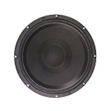 "Eminence Legend 1275 12"" Guitar Speaker Free Shipping!! AUTHORIZED DISTRIBUTOR!!"
