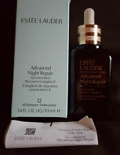 Estee Lauder Advanced Night Repair Synchronized Recovery Complex II - 3.4oz