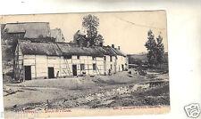 Belgique - HOUYET - Bords de l'Ileau ( i 1644)