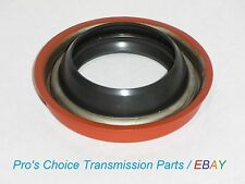 Extension Housing Oil Seal- -Fits All 4R70W 4R75W 4R75E Transmissions--1993 - ON
