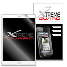 XtremeGuard Screen Protector For Asus ZenPad 3S 10 Z500M 9.7 (Anti-Scratch)