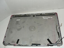Dell Inspiron 1420 = Pink = LCD Back Top Cover LID YY056 [C]