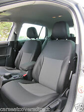 VOLKSWAGEN VW GOLF MK7 CAR SEAT COVERS