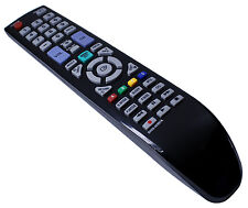Universal Replacment Remote Control for Samsung TV Smart HDTV LED LCD TV