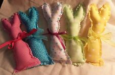 Primitive/EasterBunnies/Bowl Filler/Ornies