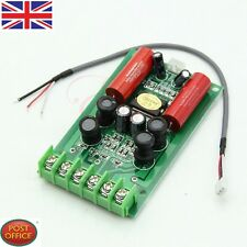 Mini TA2024 HIFI Digital Audio AMP Amplifier Board Module 12V 2x15W