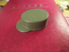 GI Joe Equipment For 12in Joe - Vintage  Garrison Cap