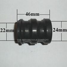 Tail Pipe Rubber for KTM Silencer to Exhaust Pipe a Flexible Seal see Listing