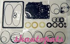RL4F03A Transmission Overhaul Rebuild Kit Works For LIVINA PRESEA 200SX GENISS