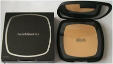 Brand New Bare Escentuals bareMinerals READY SPF 20 Foundation R170 14g