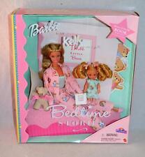 2000 Barbie and Kelly Bedtime Stories TRU Exclusive