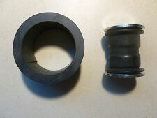 Premium Rack an Pinion Mounting Bushing Kit-IN STOCK-Set of 2-Left/Right Maxima