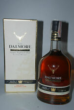WHISKY DALMORE MADEIRA WOOD FINISH 12 YEARS OLD SINGLE HIGHLAND MALT  1l.