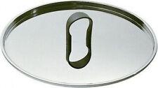 Alessi - 90200/20 L - La cintura di Orione, Lid