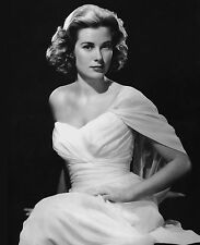 GRACE KELLY 8X10 PHOTO PICTURE PIC HOT SEXY CANDID 15