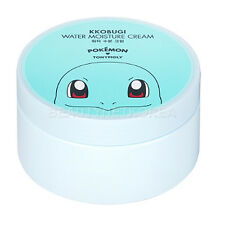 [TONYMOLY] Pokemon Kkobugi Water Moisture Cream 300ml