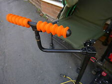 "quiver rest 9""  method feeder footplate fitt AND ECO CROSS ARM SEATBOX FITTING"