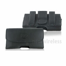 50 Wholesale Cellphone H078 Pouch for BlackBerry 8100