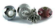 Alpha  Phi Jewelry Gift Pack