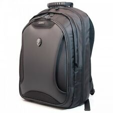 Mobile Edge Alienware Orion M17x Messenger Bag - ScanFast ME-AWBP2.0 NEW