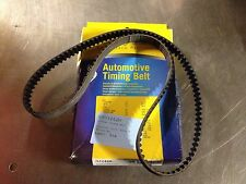 Timing belt SEAT Ibiza Cordoba Skoka Felicia Octavia VW Polo Golf 1.6 AEE ALM