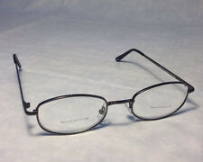 LOT OF 12 PAIRS FOSTER GRANT MAGNIVISION READING GLASSES +2.50 NEW