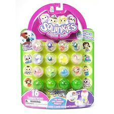 Squinkies Series 5 Bubble Pack ** COLLECT THEM ALL **