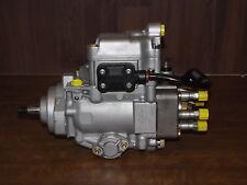 Dieselpumpe Einspritzpumpe 0460406994 Opel-BMW E34 525D 2,5TDS 105kw 143Ps Bj.96