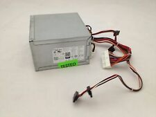 Dell PJFXN 0PJFXN Optiplex 790 Mini Tower PSU