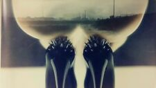 "True Detective GIANT 42""x24"" Poster Serial Killer Cult High Heels Evil Crime Sex"