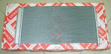 Radiatore Aria Condizionata Fiat Punto 1.3 Diesel Multijet Dal 2004-  Originale