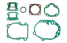 Peugeot Speedfight 100 A/C complete full gasket set - series 1 & 2