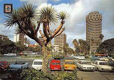 BG35527 las palmas de gran canaria spain parque santa catalina hote don juan car