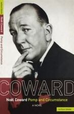 Pomp & Circumstance (Coward Collection)-ExLibrary