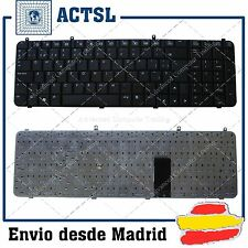 NEW KEYBOARD SPANISH SP for HP PAVILION AEAT5P00110 AT5A 441541-071 7F07A4