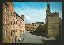 AD7461 Pisa - Provincia - Volterra - Piazza dei Priori
