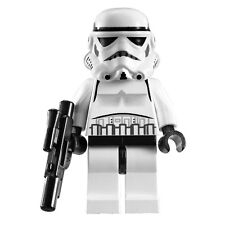 LEGO STAR WARS VINYL WALL STICKER WALL DECALS