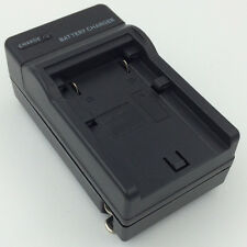 BN-VF815US Battery Charger for JVC Everio GZ-MG330 GZ-MG330AU GZ-MG330HU MG330RU