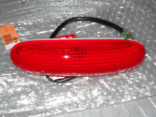 HONDA TRX300EX TRX400EX TRX 300EX 400EX TAILLIGHT REAR LIGHT ASSEMBLY 93-04