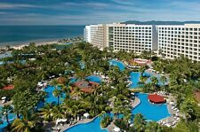 Grand Mayan, Grand Luxxe MEXICO Nuevo Vallarta Resort Certificate  1 WEEK
