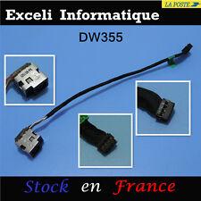 Connettore Dc Jack Di Alimentazione Cavo HP PAVILLON g7-2265sf connettore