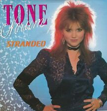 "TONE NORUM - Stranded  (ps) 7""  45"