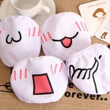 5x Fashion Mouth-muffle Lovely Meng Mask Cotton Warm Dust Cute Cloth Breathing