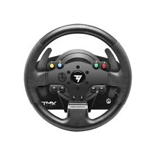 ThrustMaster - Thrustmaster TMX Force Feedback Controller for PC and Microsof...