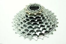 Shimano Alivio CS-HG51 11-30 8 Speed Mountain Bike Cassette fit Deore XT LX SRAM
